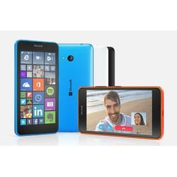 Điện thoại Nokia Lumia 640