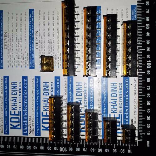 DOMINO HB9500-2P 9.5MM  Có bảo vệ - 4cai - 5123527 , 8223656 , 15_8223656 , 11000 , DOMINO-HB9500-2P-9.5MM-Co-bao-ve-4cai-15_8223656 , sendo.vn , DOMINO HB9500-2P 9.5MM  Có bảo vệ - 4cai