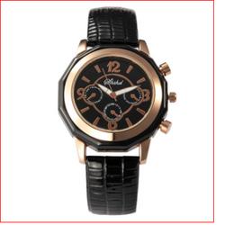 Đồng hồ Nam dây da giá rẻ đẹp-Thái Lan