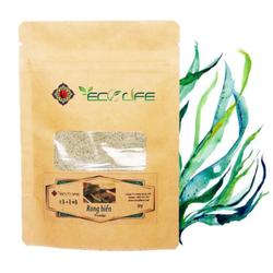 Mặt nạ dưỡng da rong biển Ecolife