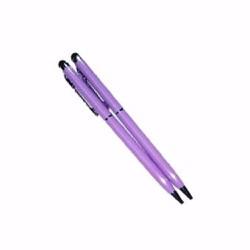 Bộ 02 bút cảm ứng cho điện thoại và máy tính bảng