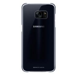 ỐP lưng clear cover cho SS Galaxy s7