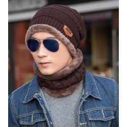 [HOT] Mua mũ tặng khăn quàng