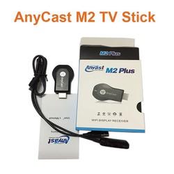 Kết nối HDMI không dây Anycast M2 Plus