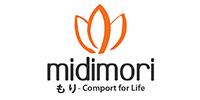 Midimori