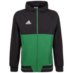 Áo khoác thể thao Adidas TIRO 17