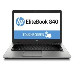HP Elitebook 840G1 Cảm ứng đa điểm