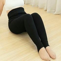 Tất quần nữ dày chuyên dành cho người mập 500gr