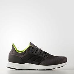 Giày Adidas Solys BB3593