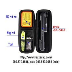 Hộp đồ sửa xe đạp GIYO YXD-3706