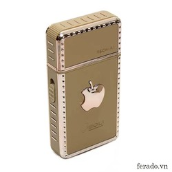 Máy Cạo Râu Iphone Apple BoLi RSCW – A1