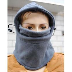mũ cho mùa đông không lạnh
