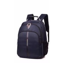 Balo laptop du lịch