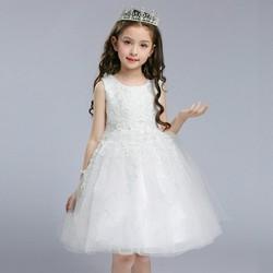 Váy công chúa