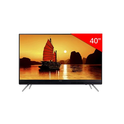 Smart Tivi Samsung UA40K5300  40 inch