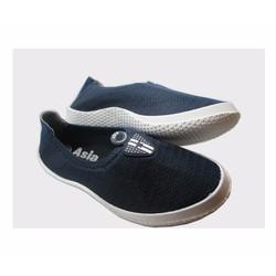Giày lười nam asia NA845