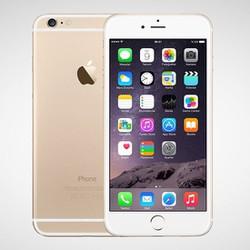 iPhone 6 Like New 16GB Gold Chính Hãng FullBox
