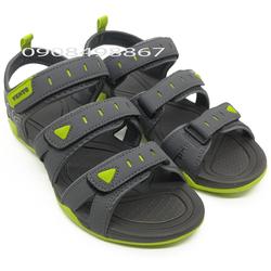 Giày Sandal Nam   Giày Sandal Vento 61001 chính hãng