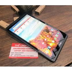 Tặng bao da-Máy tính bảng Mỹ Verizon Ellipsis 8 inch 16G WIFI FULLBOX