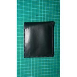 Ví nam handmade leather