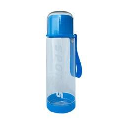 Bình nước chịu nhiệt Sport 0160 700ml