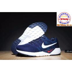 Giày Thể thao Nam Nike lunarepic low flyknit mới. Mã số NS002