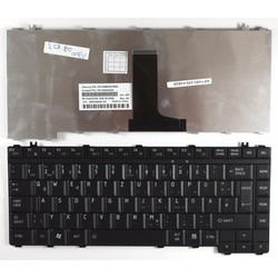 Bàn Phím Laptop asus a451