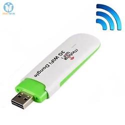 USB phát wifi từ sim 3G tốc độ cao Dongle