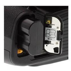 Nắp pin Nikon D7000 , D7100