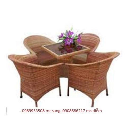 bàn ghế cafe giá  rẻ  nhất - 10543711 , 8282112 , 15_8282112 , 2500000000 , ban-ghe-cafe-gia-re-nhat-15_8282112 , sendo.vn , bàn ghế cafe giá  rẻ  nhất