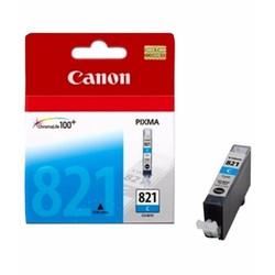 Mực in Canon Pixma 821 - Cyan