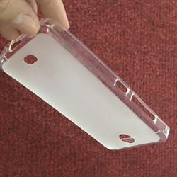 Nokia N430 - Ốp lưng điện thoại chất liệu nhựa dẻo TPU chống trơn