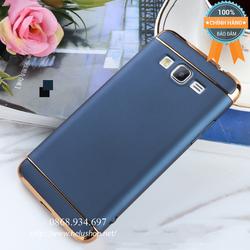 Ốp lưng Samsung Galaxy Grand Prime G531