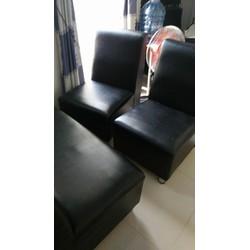 sofa thanh lý  giá  rẻ  nhất