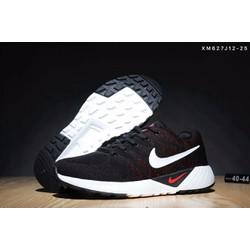 Giày Thể thao Nam Nike lunarepic low flyknit mới. Mã số NS001
