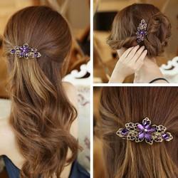 shop thành nhi - kẹp tóc - KEP08