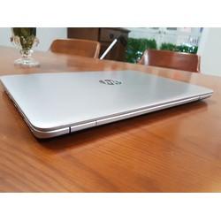 Lapotp HP Elitebook 840 G3 - Laptop đẳng cấp dành cho doanh nhân