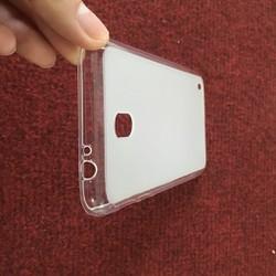 Nokia 2 - Ốp lưng điện thoại chất liệu nhựa dẻo TPU chống trơn