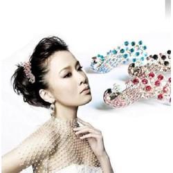 shop thành nhi - kẹp tóc - KEP07
