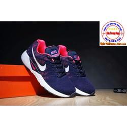 Giày Thể thao Nữ Nike lunarepic low flyknit mới. Mã số NS003