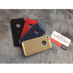Ốp lưng Iphone 5 tản nhiệt