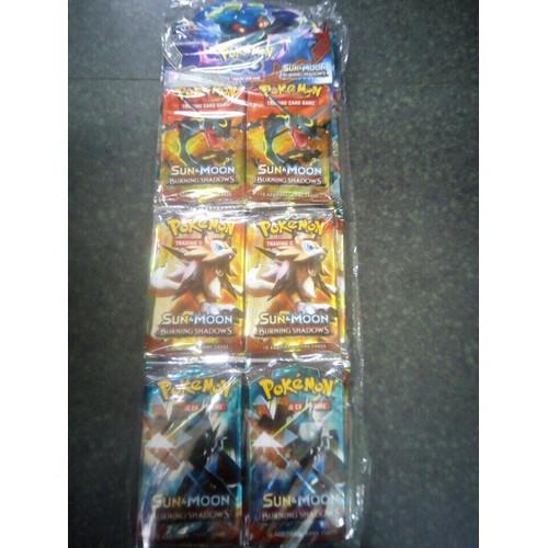 vĩ bài pokemon - 10542699 , 8267809 , 15_8267809 , 195000 , vi-bai-pokemon-15_8267809 , sendo.vn , vĩ bài pokemon