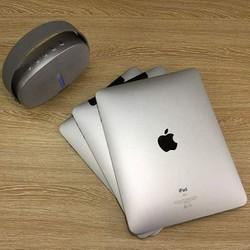 Apple iPad1 16GB wifi hàng chính hãng sưu tầm