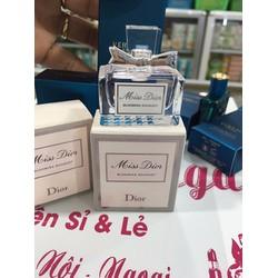 Nước Hoa Dior Miss Dior Blooming Bouquet 5ml