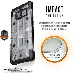 Ốp lưng Galaxy S8 Plus UAG Plasma chống sốc