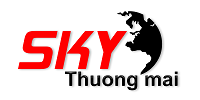 Skythuongmai
