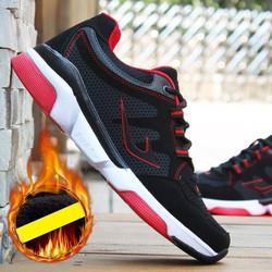 Giày thể thao chất lượng giá rẻ