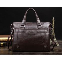Túi xách công sở - Túi xách đựng laptop