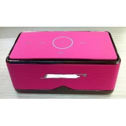 LOA Bluetooth BE 08