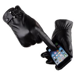 Găng tay da cảm ứng Smartphone dùng trên mọi thiết bị